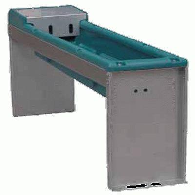 Групповая поилка-ванна Suevia Модель 5900