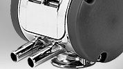 Пульсатор для доильного аппарата Constant
