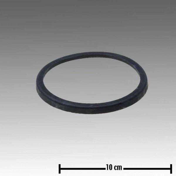 7021-9926-300 Комплект уплотнительных колец Classic 300 (20x 7021-2764-010)