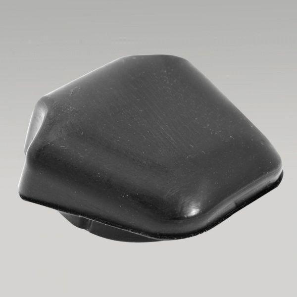 7025-2754-000 Амортизатор IQ (на схеме позиция № 80)