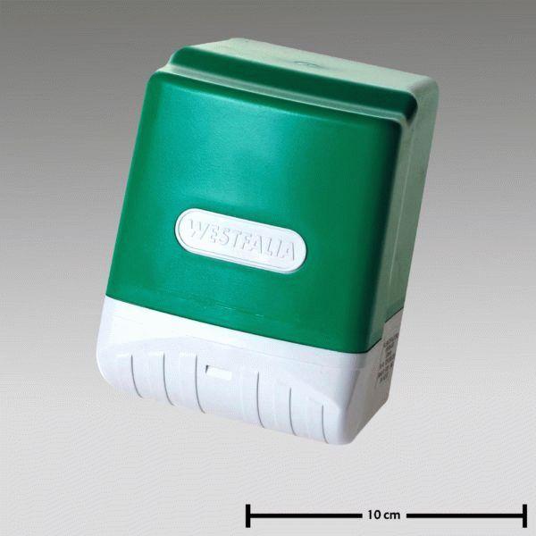 7051-2950-190 Пульсатор StimoPuls Apex M