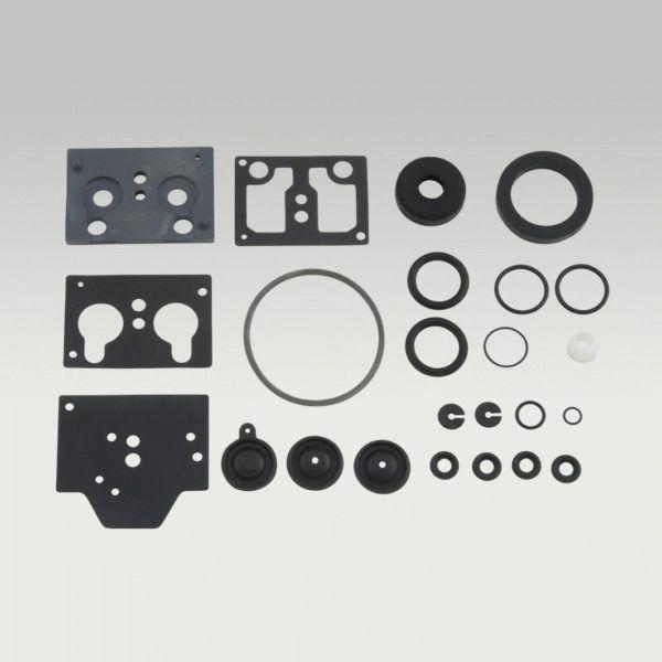 7051-9902-060 Комплект деталей для ремонта 1500h Auto/Stimopuls C