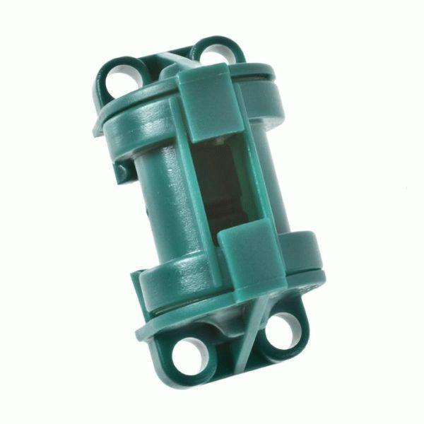 7041-2215-030 Выключатель в компл. f. Pulsator (на схеме позиция № 150)