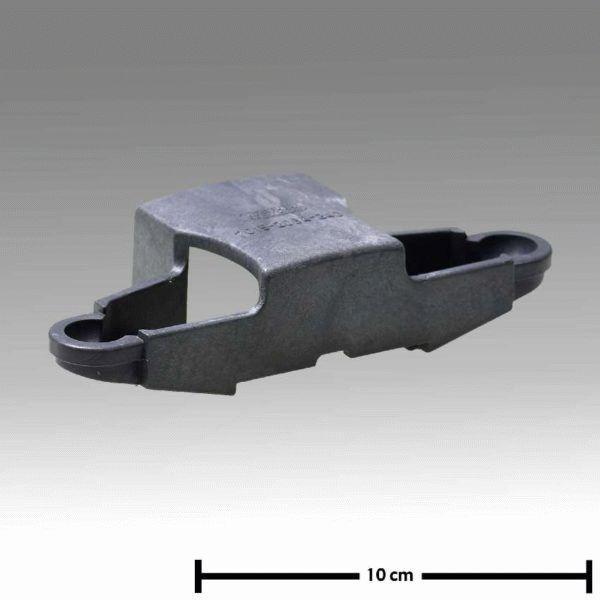 7015-2084-240 Держатель тарелки f. CIP