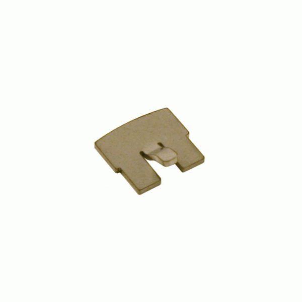 7015-2084-460 Держатель F. CCR Comfort, sup. Classic 300
