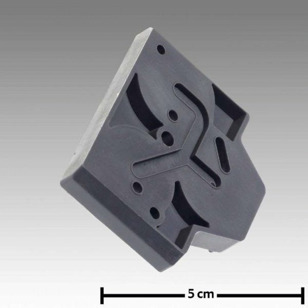 7051-1648-000 Пластина клапана Apex