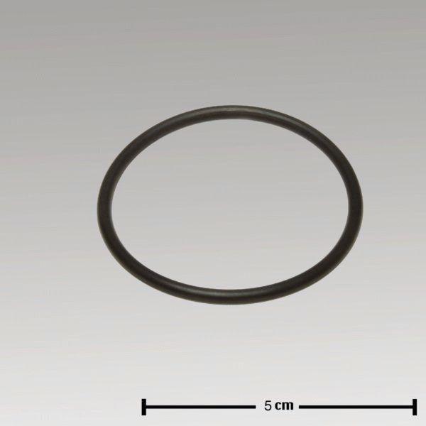 0007-1944-750 Уплотнительное кольцо 44,2 X 3